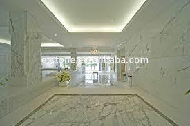 price of statuario marble white marble floor design