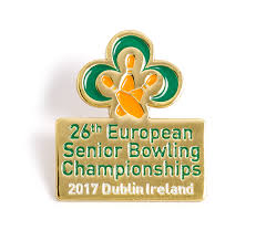 Flag Makers Ireland Lapel Pins Badges By Abbey Badges Lapel Pins Dublin Ireland
