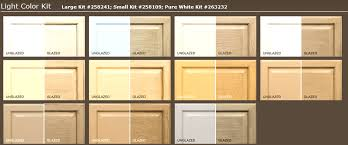 Nuvo Cabinet Paint Reviews by Nuvo Cabinet Paint Reviews U2013 Home Image Ideas