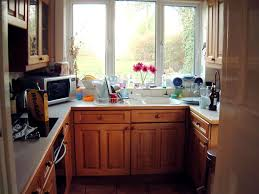 small square kitchen design square kitchen designs with island kitchen dining layout ideas
