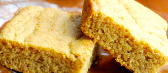 pumpkin cornbread gluten free recipes gfjules with the real