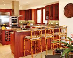 island style kitchen design island style kitchen design kitchen island breakfast bar houzz