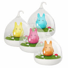 online buy wholesale baby boy room night light decoration from