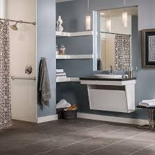 universal design bathrooms universal design a trend for the term prosource wholesale