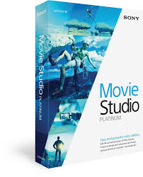 easy 3d home design software free download top 10 video editing software for 2016
