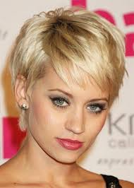 hairstyles for women over 30 20 classy styles