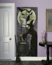 cute easy homemade halloween decorations page 3 divascuisine com