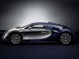 this is the shocking difference between bugatti and bentley owners