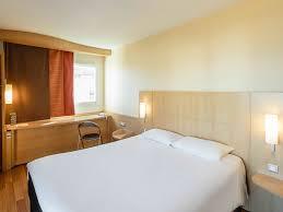 chambres d hotes ciboure hotel in ciboure ibis ciboure jean de luz