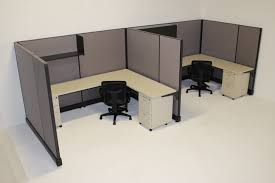 gr1 grey 67h 8 6 corner workstation 1stop office furniture