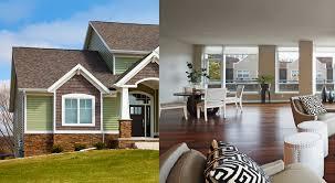 interior exterior design pleasant interior and exterior paint new at colors decoration family