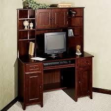 10 best custom corner desk images on pinterest corner desk home