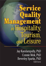 Researching Hospitality and Tourism   Bob Brotherton                 Ivory Research