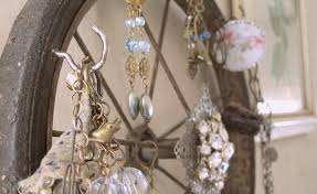 300 creative jewelry display ideas u0026 designs zen merchandiser