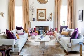 Living Room Ideas Our Top Design Tips For An Easy Decor Update - Living room design tips