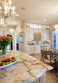Kitchen Design St Louis Mo by White Ornate Traditional Kitchen Renovation St Louis Mo
