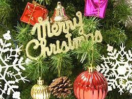 143 best decorations images on