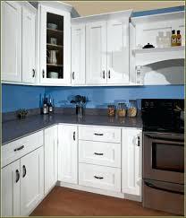 no cabinet kitchen kitchen cabinets handles kitchen cabinets wooden handles kitchen