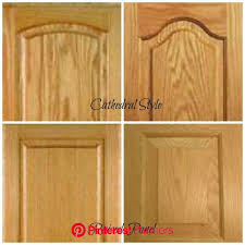 ideas to update kitchen with oak cabinets 4 ideas how to update oak or wood kitchen cabinets