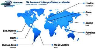 de janeiro on the world map formula e