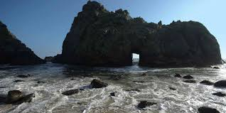 hotel lexus plaza residence what to expect at ventana big sur resort on highway 1