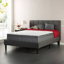 King Size Bed Dimensions Depth Better Homes And Gardens 12