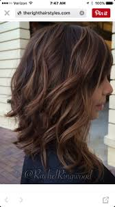 best 25 long stacked haircuts ideas on pinterest stacked bob
