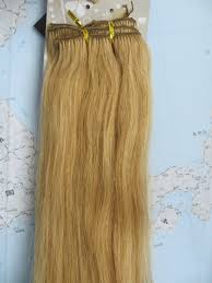 Human Hair Fringe Extensions by Wholesale Best Quality Brand Wholesale Wholesale 8 Fashion Girls