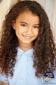 cute hairstyles elegant cute baby hairstyles for curly hair cute