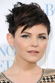 how to do a pixie hairstyles hair tutorial 27 short hairstyles in 10 minutes or less