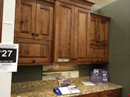 kraftmaid cabinets at lowes monument house pinterest
