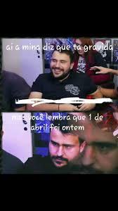Tenso Meme - tenso meme by ninguemsnts memedroid