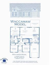 44 waccamaw jpg