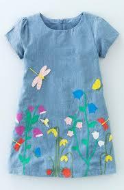 best 25 girls denim dress ideas on pinterest denim dress