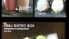 cake pop prices smart inspiration how much is a cake pop at starbucks and lovely