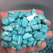 turquoise stone natural turquoise tumble stone natural turquoise tumble stone