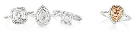 wedding rings cape town new wedding rings for newlyweds black diamond engagement rings