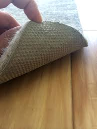 benefits of having a quality rug pad gallagher u0027s rug and carpet care