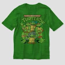 hanukkah shirts shirts mutant turtles target
