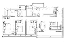 martin place residences shinoken u0026 hecks pte ltd