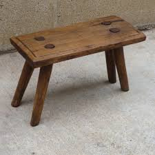 antique benches stools and furniture at images with mesmerizing