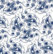china designs china pattern fabric flyingfish spoonflower