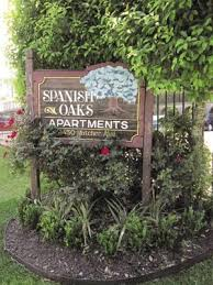l shades baton rouge spanish oaks apartments apartments 4430 hatcher ave ofc baton