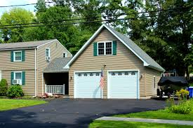 Two Car Garage Plans by Apartments Awesome Attached Garage Plans One Car Bungalow House
