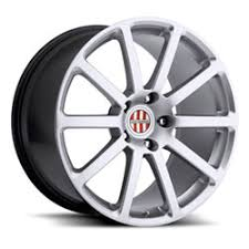 porsche wheels porsche custom wheels and rims by victor equipment