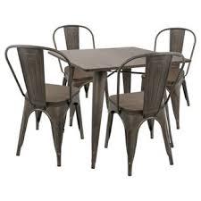 farmhouse kitchen table sets target