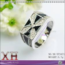 rings with stone images Sparkling zircon price white gold ring man rings with stone silver jpg