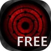 sharingan live wallpaper apk sharingan live wallpaper free apk free personalization