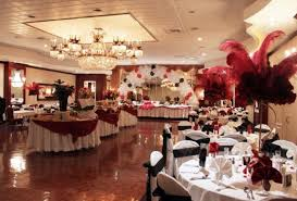 baby shower venues in fancy ideas venues for baby shower bridal venue in nj victor s