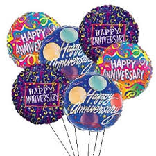 nationwide balloon bouquet delivery service buy flowers and balloons from america s florist americasflorist